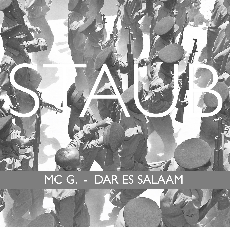 Staub-Cover